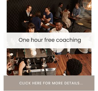 One Hour Free Coaching - starting a new business in Toronto