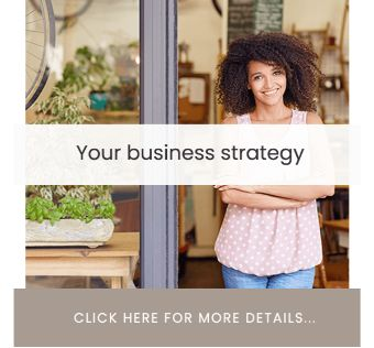 Events - How to start new business
