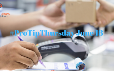 #ProTipThursday: June 18 – Bartering is Making a Comeback During the Pandemic …