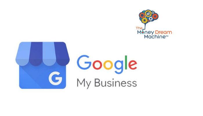 Why Your Small Business Needs Google My Business